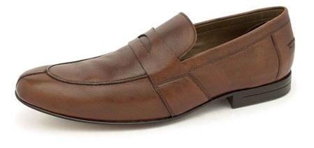 Bộ sưu tập giày nam cực chất thương hiệu Bettarello từ Brazil