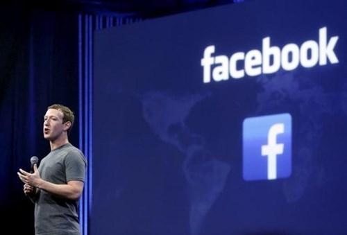 Ứng dụng nhận diện thông minh của Facebook khiến mọi người thích thú