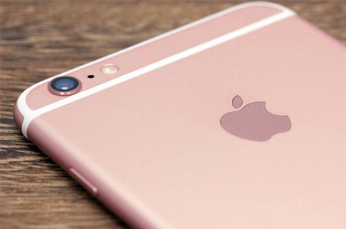 Chụp ảnh trên iPhone 6s có gì khác?