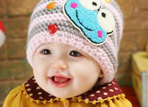 Mẹo mặc ấm cho trẻ theo từng độ tuổi bạn cần biết