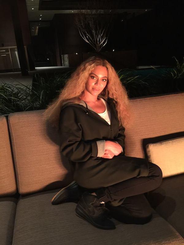 Ngắm biệt thự giá 10.000 USD một đêm cho Beyonce