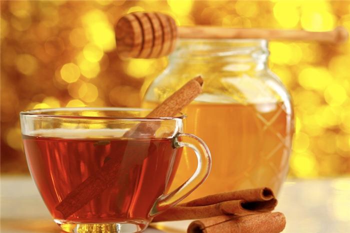4 cách giảm cân bằng mật ong và bột quế cực nhanh tại nhà dễ dàng