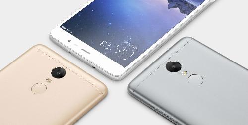 5 smartphone Trung Quốc bán chạy tại Việt Nam