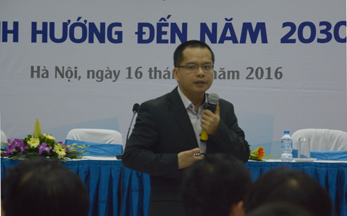Ẩm thực hay biển đảo là thương hiệu của du lịch Việt Nam?