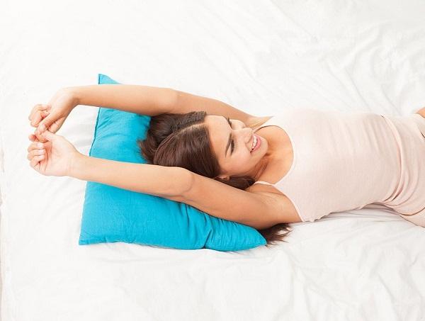 Bài tập giảm mỡ bụng dưới nhanh hiệu quả chỉ 5 phút mỗi ngày