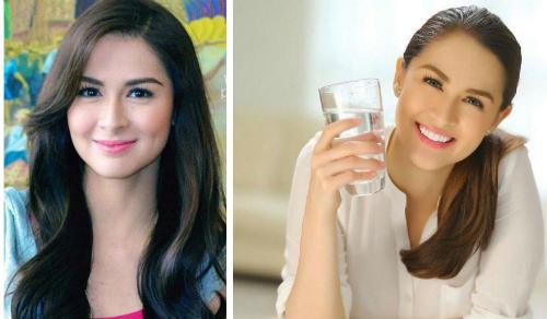 Bí quyết gia truyền giữ nhan sắc của mỹ nhân đẹp nhất Philippines