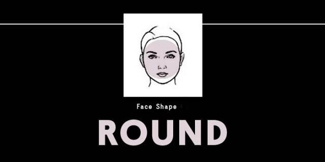 Cách chọn kiểu tóc đẹp phù hợp với từng khuôn mặt bạn nữ cá tính