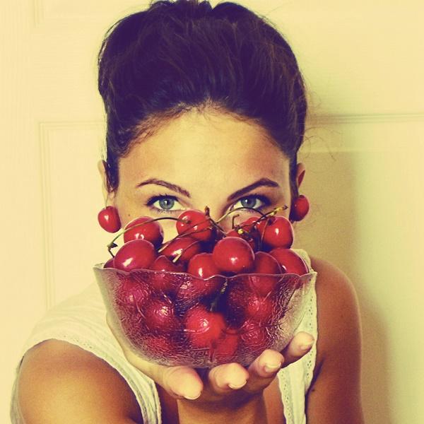 Danh sách thực phẩm giúp giảm cân và làm đẹp da nhanh nhất