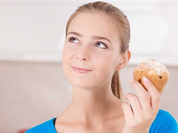 Giảm cân tan mỡ bụng nhanh cấp tốc với những mẹo đơn giản dễ dàng