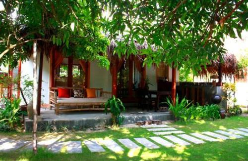 Homestay Việt lần đầu được trao giải thưởng ASEAN danh dự
