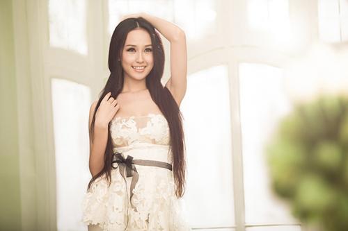 Kiểu tóc nữ đẹp hot thích hợp cho từng khuôn mặt cá tính