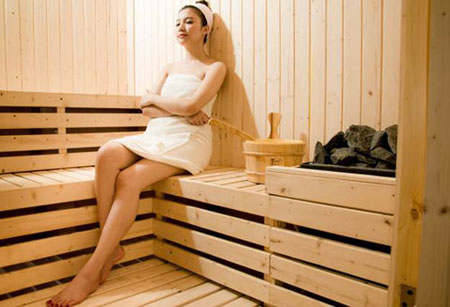 Những thói quen tốt giúp giảm cân tự nhiên hàng ngày hiệu quả cho nàng