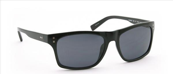 Những kiểu kính mát 'cực đỉnh' mà nam giới nên có