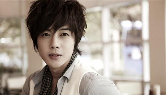 Tên gọi các kiểu tóc nam Hàn Quốc được ưa chuộng nhất