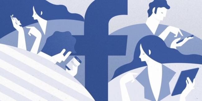 Nạn ăn cắp video bản quyền trên Facebook