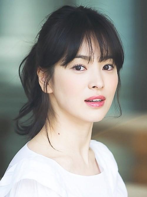 Song Hye Kyo, Jang Nara tiết bộ bí quyết trẻ mãi