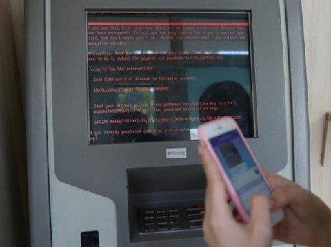 Đi tìm sự thật về ransomware Petya bạn có biết?