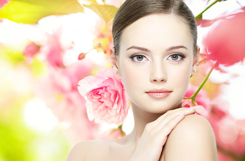 Điều kỳ diệu của Collagen với làn da - bạn đã biết?
