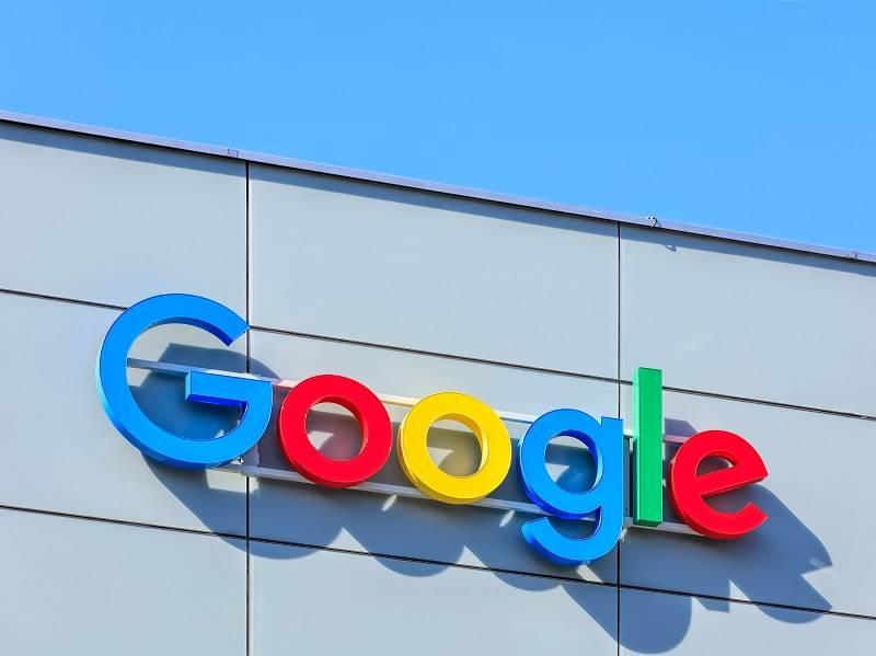 Google đang phát triển máy tính lượng tử 49 qubit