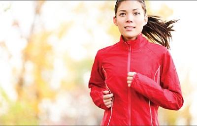 Tập thể dục buổi sáng khi trời lạnh có ảnh hưởng đến sức khỏe?