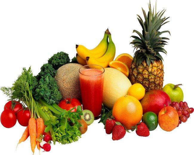 Ăn trái cây thời điểm nào là tốt nhất cho cơ thể