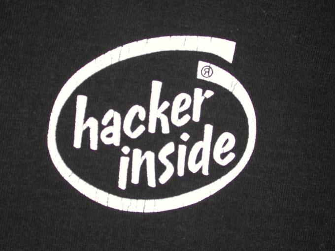 Lỗi CPU Intel khiến gần như toàn bộ máy tính trên thế giới gặp rủi ro