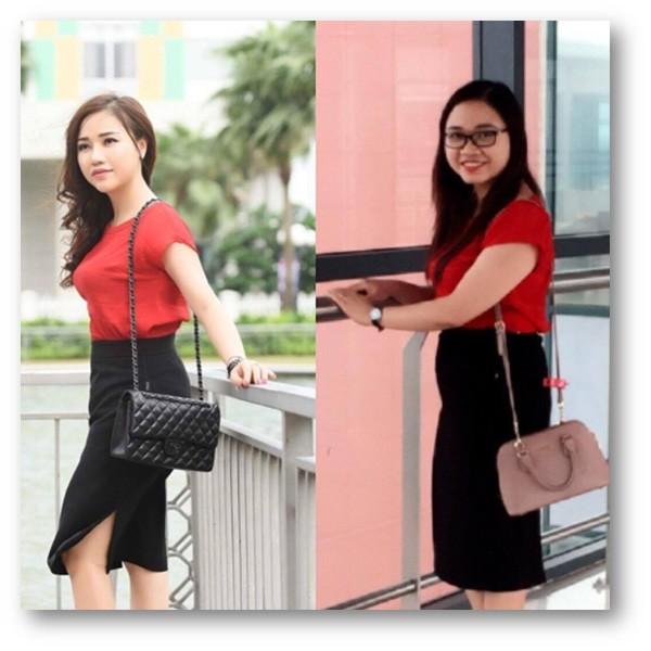 Hot mom Hà thành chia sẻ bí mật của phương pháp giảm cân