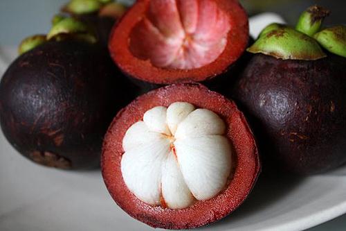 Những loại trái cây chữa ngay tiêu chảy kéo dài