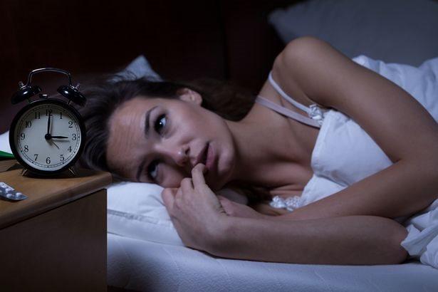 Bí quyết để thức khuya sáng dậy vẫn tỉnh táo