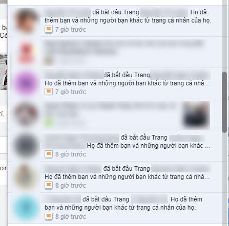 Facebook 'cắt' tính năng tạo trang cá nhân vừa được tái xuất tại Việt Nam