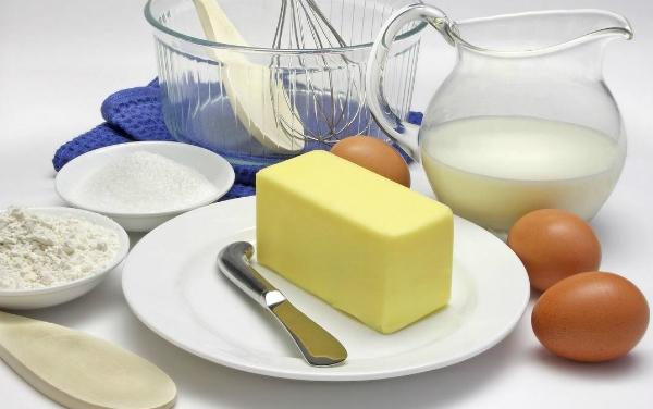 Phụ nữ trung niên nên ăn gì để đẹp dáng lại chắc xương