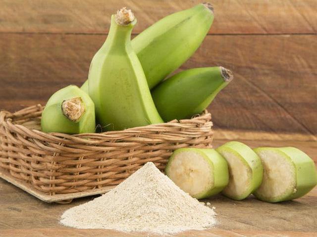 Đâu là thực phẩm gây táo bón bạn cần biết?
