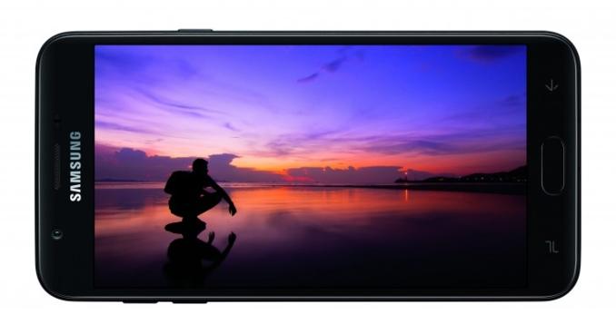 Samsung tung J3 và J7 phiên bản 2018 có hấp dẫn người dùng?