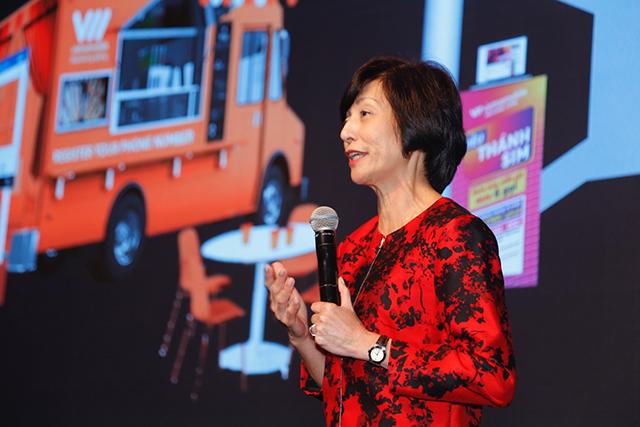Vietnammobile - Xiaomi có sự hợp tác mang đến trải nghiệm mới mẻ cho người dùng Việt
