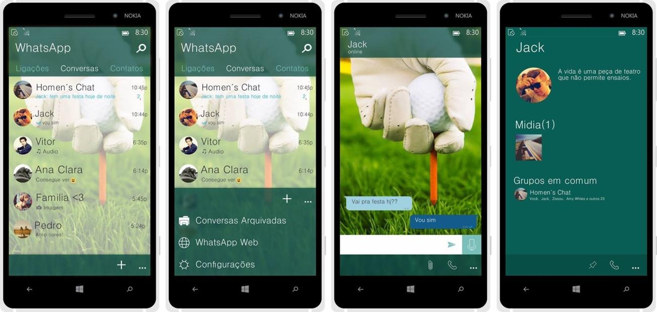 WhatsApp ngừng hỗ trợ hàng loạt smartphone và hệ điều hành cũ