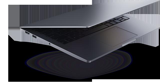"""Mi Laptop Air 13,3"""" được giới thiệu tại Việt Nam"""