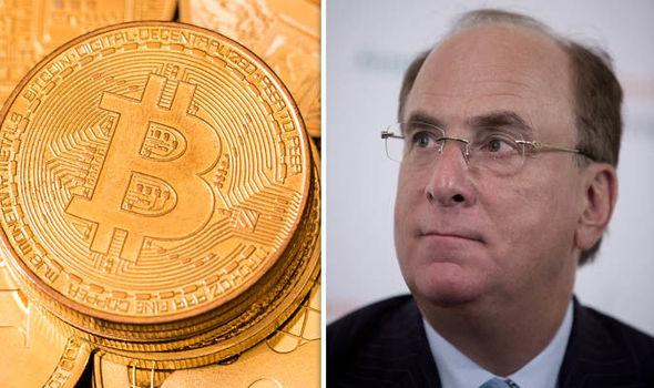 Những đồng tiền ảo Bitcoin, Ethereum và Ripple đã xảy ra điều gì?