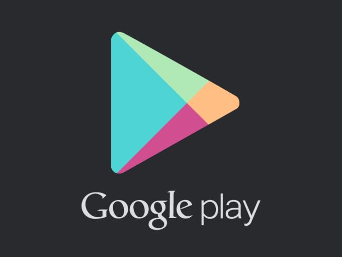 Play Store, 'cấm tiệt' những ứng dụng đào tiền ảo