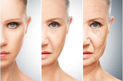 Cải thiện lão hóa da bằng vàng 24k bạn có biết?