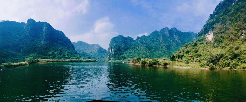Kinh nghiệm du lịch sinh thái Tràng An Ninh Bình bạn nên biết