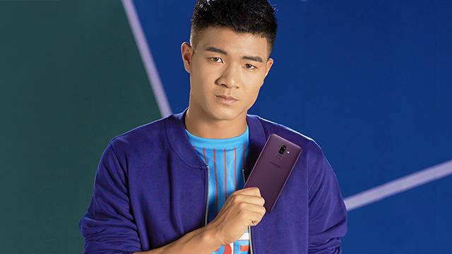 Thành công của Loạt sao Việt nhờ chinh phục tốt mọi cơ hội
