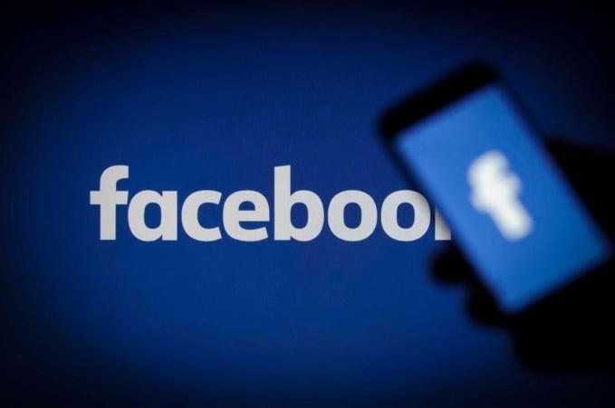 """Thông tin """"Facebook muốn biết thông tin tài khoản ngân hàng của người dùng"""" có thật?"""