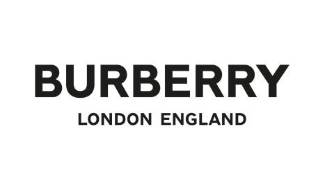 Thương hiệu Burberry đổi logo, sáng tạo họa tiết mới kinh điển