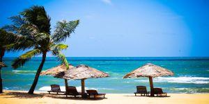 7 cách giúp người đi du lịch tiết kiệm nhưng hiệu quả