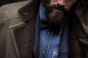 Cùng xem thời trang nam từ Brunello Cucinelli lịch lãm