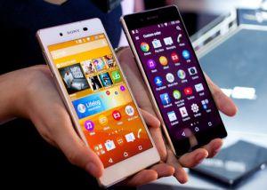 Dòng Xperia Z được Sony xác nhận 'khai tử'