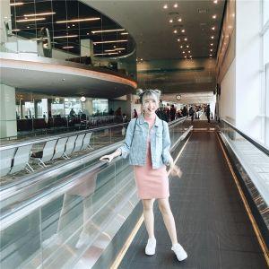 Đón hè sớm cực trẻ trung của Quỳnh Anh Shyn cá tính