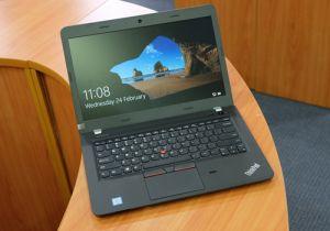 Laptop cho doanh nhân giá 15 triệu đồng