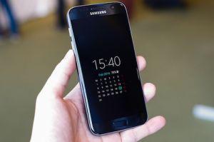 Những smartphone được chú ý bán ra trong tháng 3