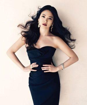 Tiết lộ bí mật giảm cân của Song Hye Kyo